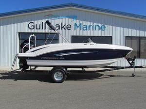 New Chaparral 191 Suncoast191 Suncoast Bowrider Boat For Sale