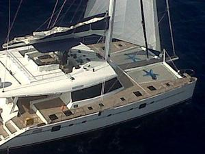 Used Sunreef 62 Cruiser Sailboat For Sale