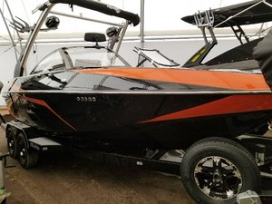 New Malibu 21vlx Other Boat For Sale