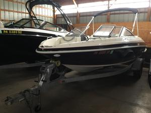 Used Larson LX 195S IOLX 195S IO Runabout Boat For Sale