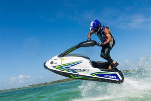 New Yamaha Waverunner Super JetSuper Jet Other Boat For Sale