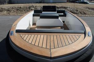 New Ribjet Lightwave 12Lightwave 12 Tender Boat For Sale