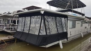 Used Sumerset 14 X 65 Houseboat14 X 65 Houseboat House Boat For Sale
