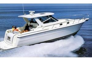 Used Tiara 4000 Express Motor Yacht For Sale