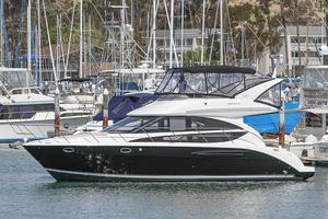 Used Meridian 391 Sedan Bridge391 Sedan Bridge Motor Yacht For Sale