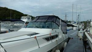 Used Cruisers Yachts Esprit 3160 Express Cruiser Boat For Sale