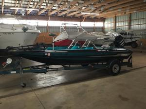 Used Stratos 285 Pro XL285 Pro XL Saltwater Fishing Boat For Sale