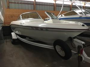 Used Sea Ray 175 Bow Rider175 Bow Rider Bowrider Boat For Sale