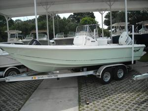 New Bulls Bay 2000 CC2000 CC Bay Boat For Sale