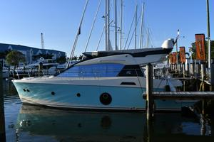 Used Monte Carlo MC5MC5 Cruiser Boat For Sale