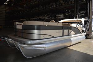 New Sweetwater SWPE235SBSWPE235SB Pontoon Boat For Sale