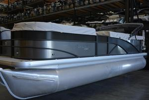 New Sweetwater SWPE253CSWPE253C Pontoon Boat For Sale