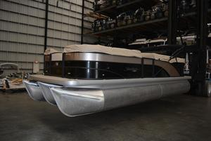 New Sweetwater SWPE235ADSWPE235AD Pontoon Boat For Sale