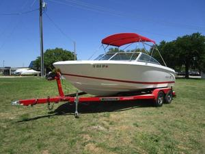 Used Cobalt 200200 Runabout Boat For Sale