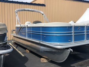 New Starcraft Cx23re Motor Yacht For Sale