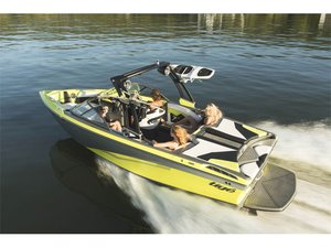 New Tige R-series R21 Other Boat For Sale