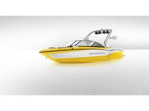 New Mastercraft XT Series XT21 Other Boat For Sale