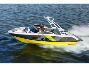 New Four Winns Bow Rider Horizon 200 RS Bowrider Boat For Sale