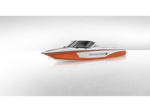 New Mastercraft Star Series Prostar Other Boat For Sale