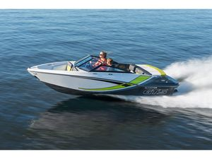 New Glastron Bow Rider GTS 185 Bowrider Boat For Sale
