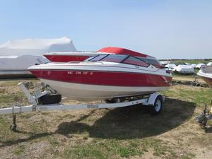 Used Wellcraft 170 Sport170 Sport Bowrider Boat For Sale