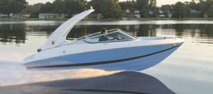 New Regal 2000 ES2000 ES Bowrider Boat For Sale