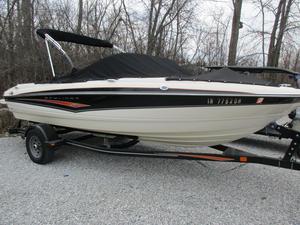 Used Bayliner 195195 Bowrider Boat For Sale
