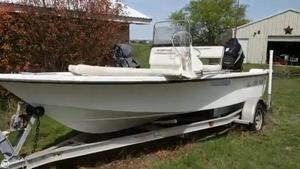 Used Blazer Bay 1960 Bay Boat For Sale