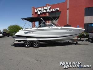Used Cobalt A25A25 Bowrider Boat For Sale