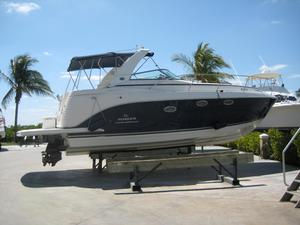 Used Rinker 370 Express Cruiser Express Cruiser Boat For Sale