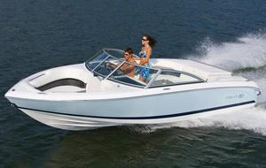 New Cobalt 220S220S Ski and Wakeboard Boat For Sale