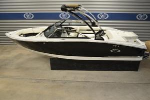 New Cobalt CS23 SurfCS23 Surf Ski and Wakeboard Boat For Sale