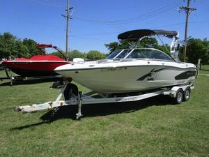 Used Mastercraft X-30X-30 Ski and Wakeboard Boat For Sale