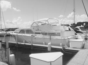 Used Chris-Craft Catalina Other Boat For Sale