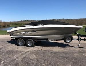 Used Sea Ray 200 Select200 Select Bowrider Boat For Sale