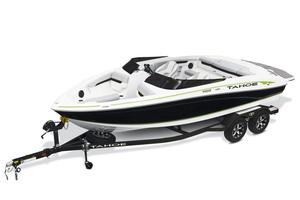 New Tahoe 700 Limited700 Limited Bowrider Boat For Sale