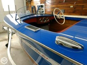 Used Chris-Craft Special Rocket Antique and Classic Boat For Sale