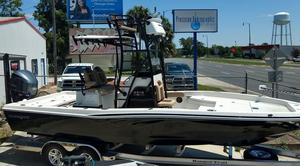 New Ranger 2510 Bay Ranger2510 Bay Ranger Bay Boat For Sale