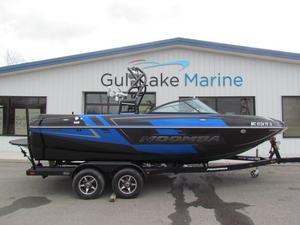 New Moomba Craz 22Craz 22 Other Boat For Sale