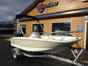 Used Boston Whaler 130 Super Sport130 Super Sport Runabout Boat For Sale