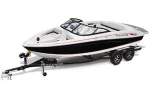 New Tahoe T700 I/OT700 I/O Runabout Boat For Sale