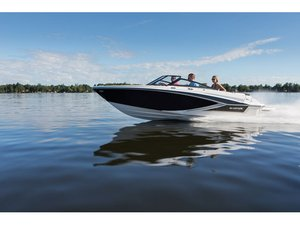 New Glastron Bow Rider GT 185 Bowrider Boat For Sale