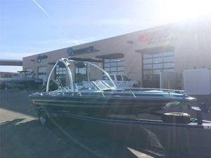 Used Baja 16 SS16 SS Bowrider Boat For Sale