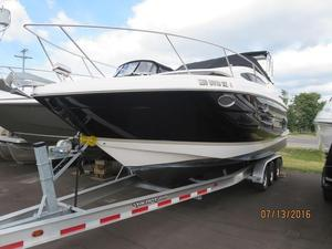 Used Regal 2860 EXPRESS2860 EXPRESS Cruiser Boat For Sale