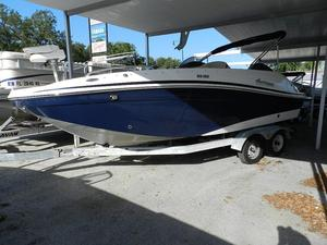 New Hurricane SS 192SS 192 Runabout Boat For Sale