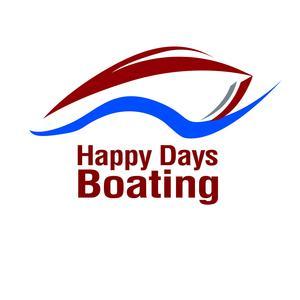 Used Bayliner 2050 LS2050 LS Bowrider Boat For Sale