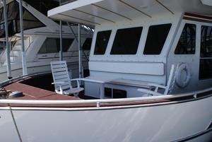 Used Majestic Legacy Riverboat Other Boat For Sale