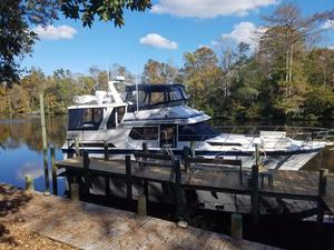 Used Hi-Star Sundeck MY Motor Yacht For Sale