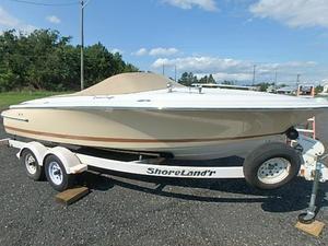 Used Chris-Craft 20 Lancer Other Boat For Sale
