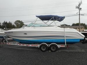 Used Formula F280 BR Other Boat For Sale
